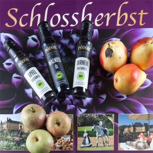 GPF_Schlossherbst2014